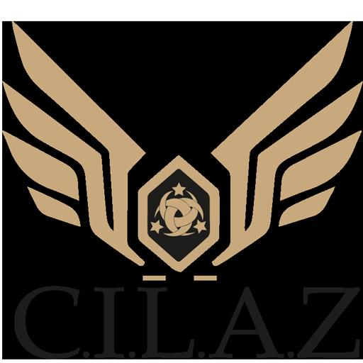 C.I.L.A.Z Metalle Favicon