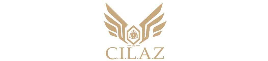 C.I.L.A.Z Metalle Logo